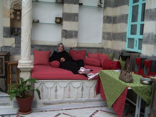 Syria 2010 ekim (50)