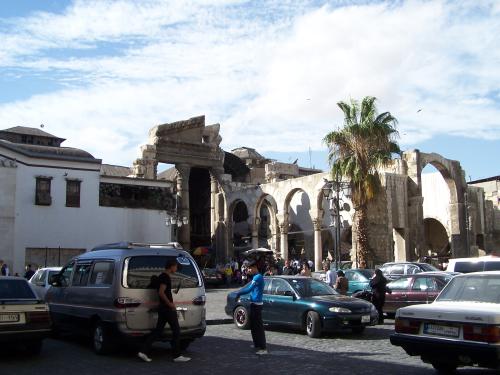 Syria 2010 ekim (100)
