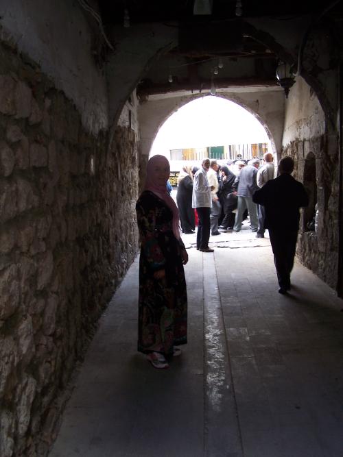 Syria 2010 ekim (72)