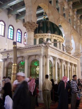 Syria 2010 ekim (91)